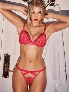 Elsa Hosk (6)