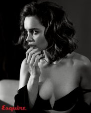 Emilia Clarke (2)