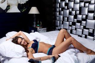 Irina Shayk (23)