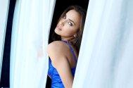 Irina Shayk (40)