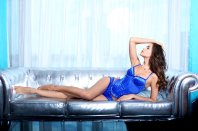 Irina Shayk (41)