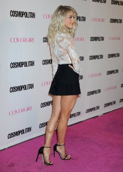 Julianne Hough (3)