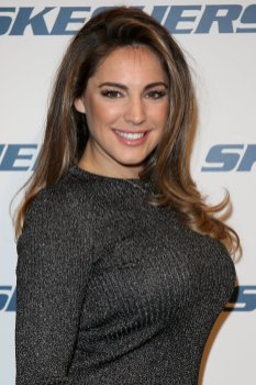 Kelly Brook (7)