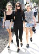 Kendall Cara Gigi (2)