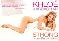 Khloe Kardashian (2)