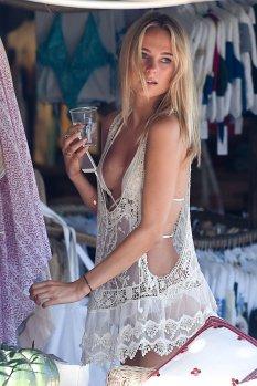 Kimberley Garner (4)