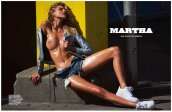 Martha Hunt (1)