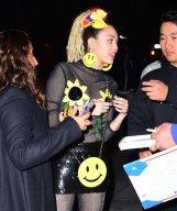 Miley Cyrus (10)