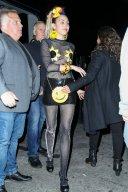 Miley Cyrus (16)