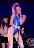 Miley Cyrus (8)