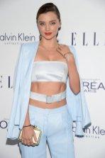 Miranda Kerr (9)