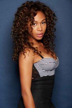 Nicole Beharie (2)