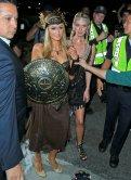 Paris Hilton (1)