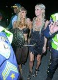 Paris Hilton (6)