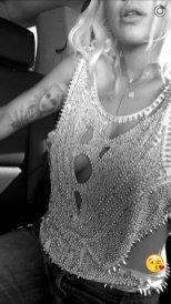 Rita Ora 002