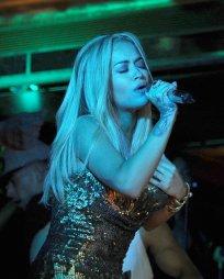 Rita Ora (14)