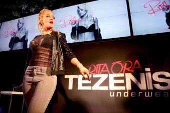 Rita Ora (17)