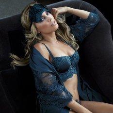 Sylvie Meis (48)