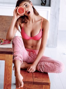 Taylor Marie Hill (11)