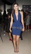 Victoria Justice (14)