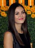 Victoria Justice (17)