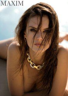Alessandra Ambrosio (5)