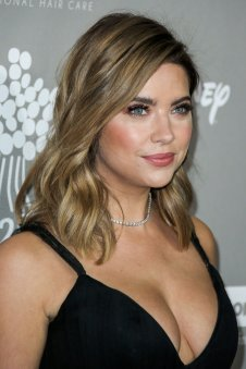 Ashley Benson (3)