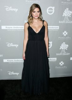 Ashley Benson (5)