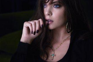 Ashley Benson (7)