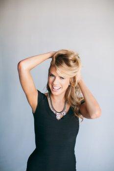 Charlotte McKinney (7)