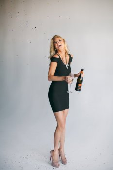 Charlotte McKinney (9)