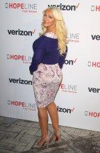 Christina Aguilera (14)