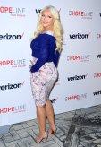 Christina Aguilera (8)