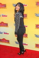 Christina Milian (10)