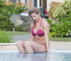 Gemma Atkinson (5)