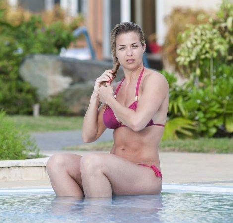 Gemma Atkinson (8)