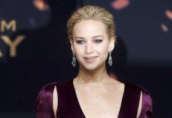 Jennifer Lawrence (22)