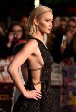 Jennifer Lawrence (6)
