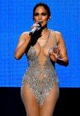 Jennifer Lopez (15)