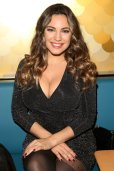 Kelly Brook (12)