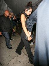 Kendall Jenner (5)