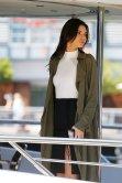 Kendall_Jenner