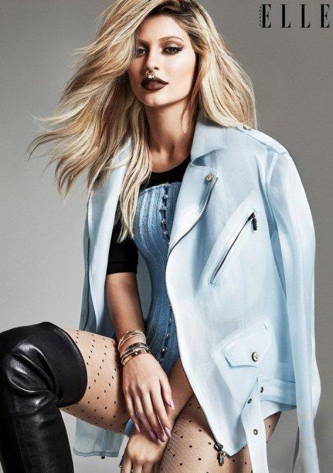 Kylie Jenne (2)