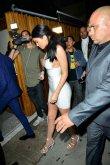 Kylie Jenner (20)