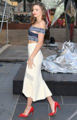 Miranda Kerr (16)