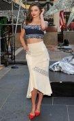 Miranda Kerr (17)