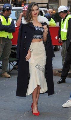Miranda Kerr (19)