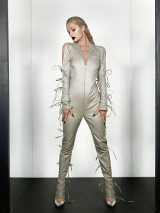 Paris Hilton (9)