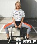 Rita Ora (3)