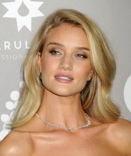 Rosie Huntington-Whiteley (11)